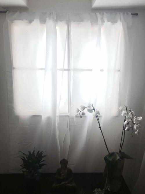 foto-illuminare-casa09