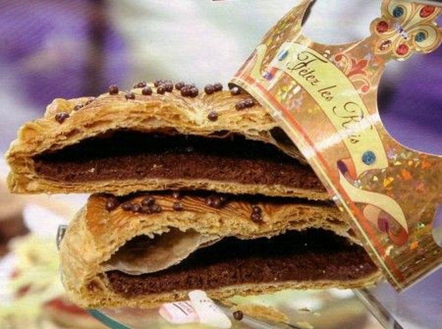galette-du-rois-cioccolato