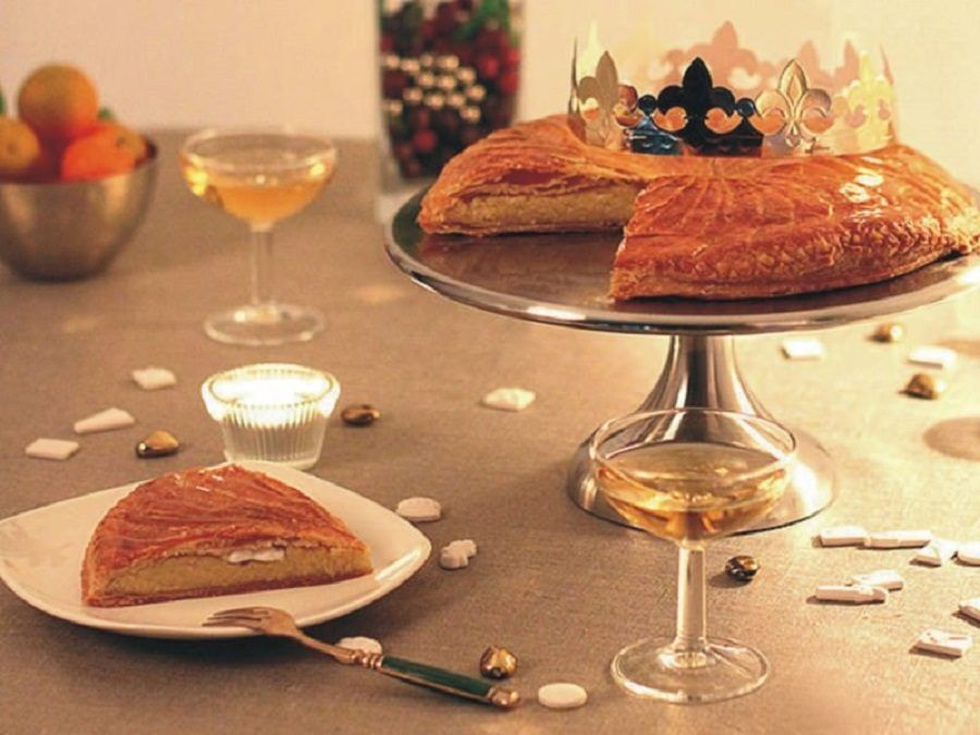 gallette-du-rois