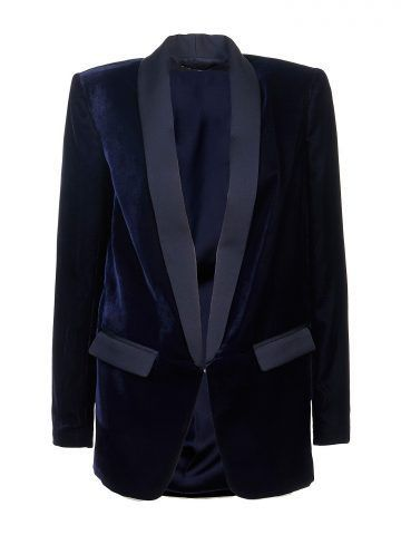 Blazer in velluto Guess by Marciano €259