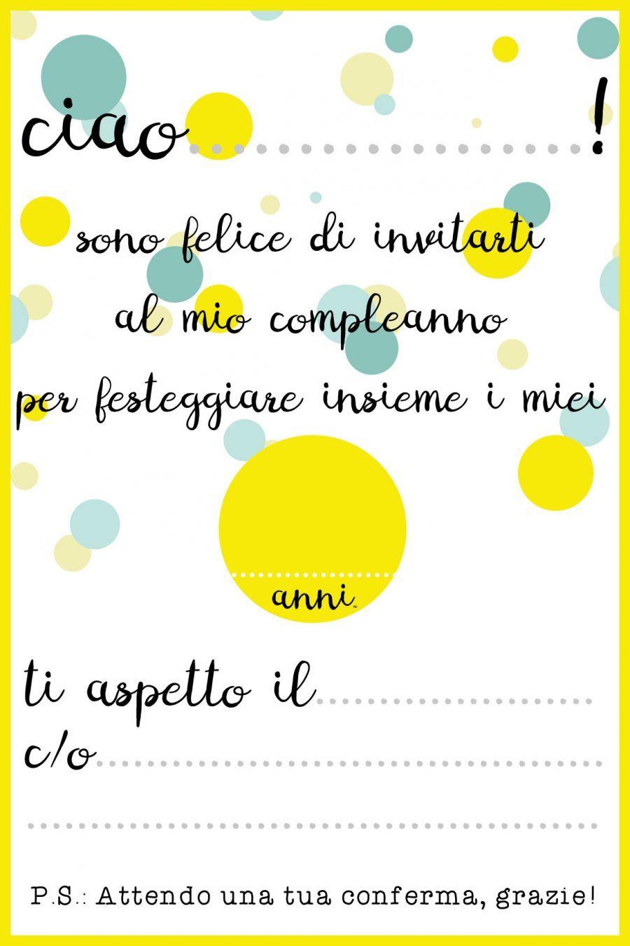 invito_1