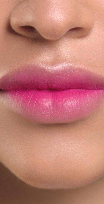 perfect lip