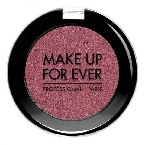 Ombretto Ricarica I-824 di Make Up For Ever scontato €12,90