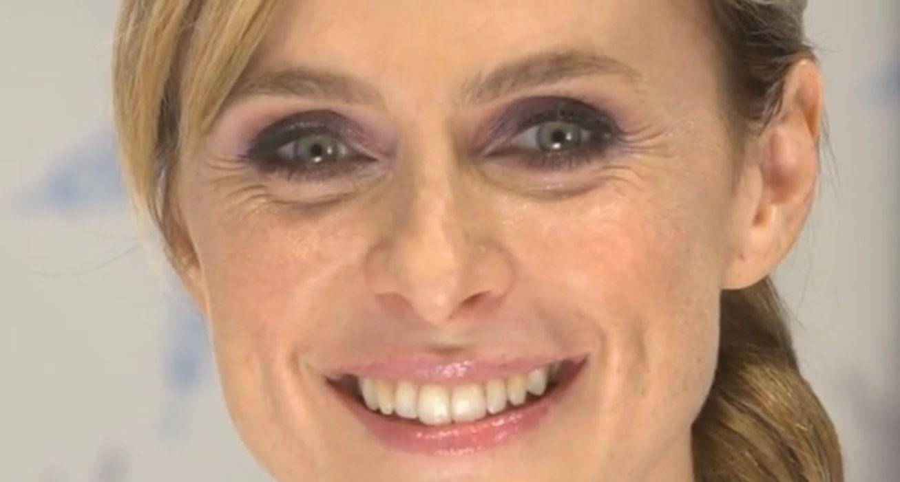 Come realizzare il make up di Frozen per Carnevale