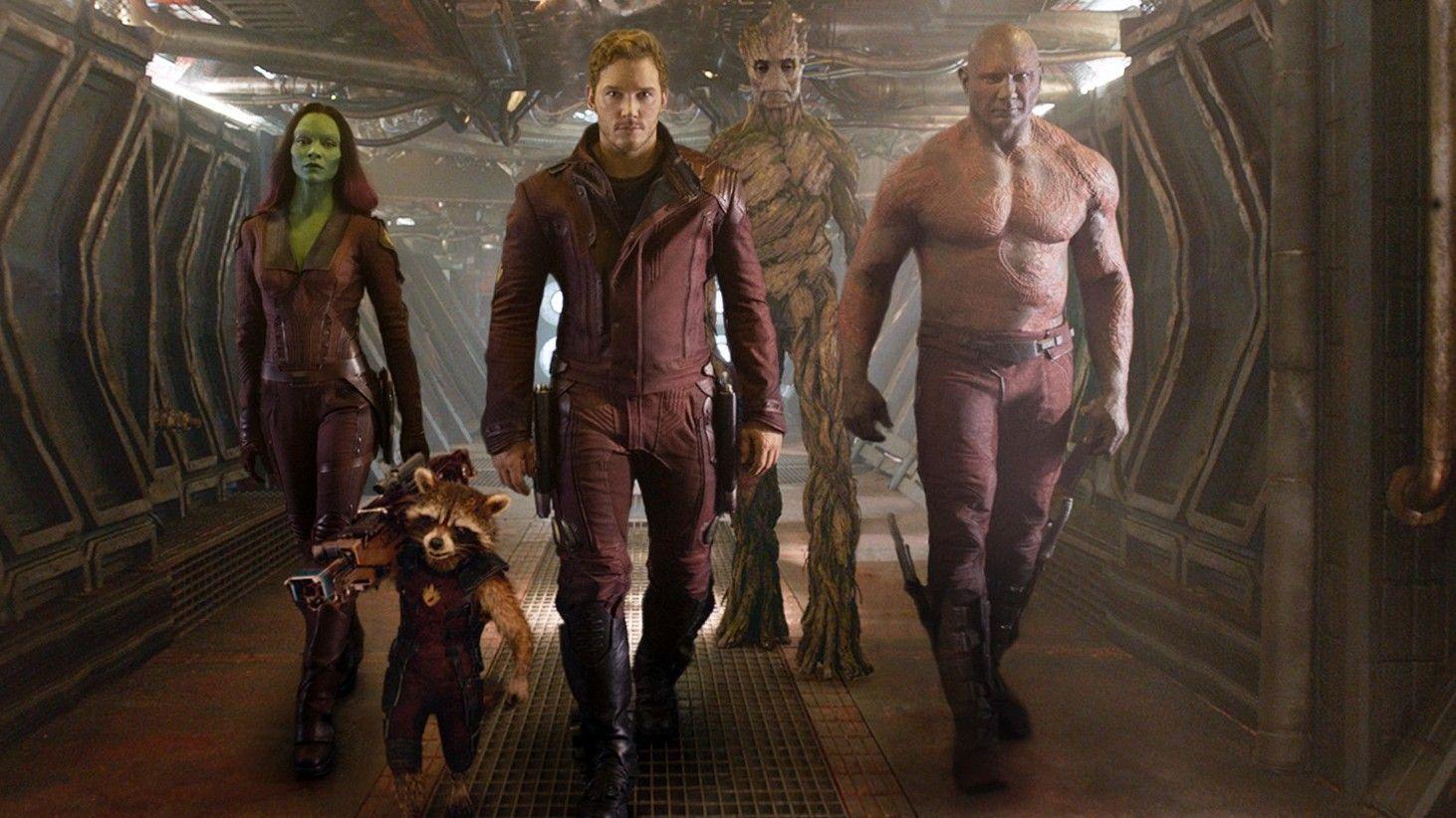 marvel-fase-3-guardiani-della-galassia-2