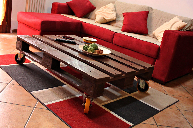 Tavolini Salotto Fai Da Te : Tavolini da salotto comprare online o fai te