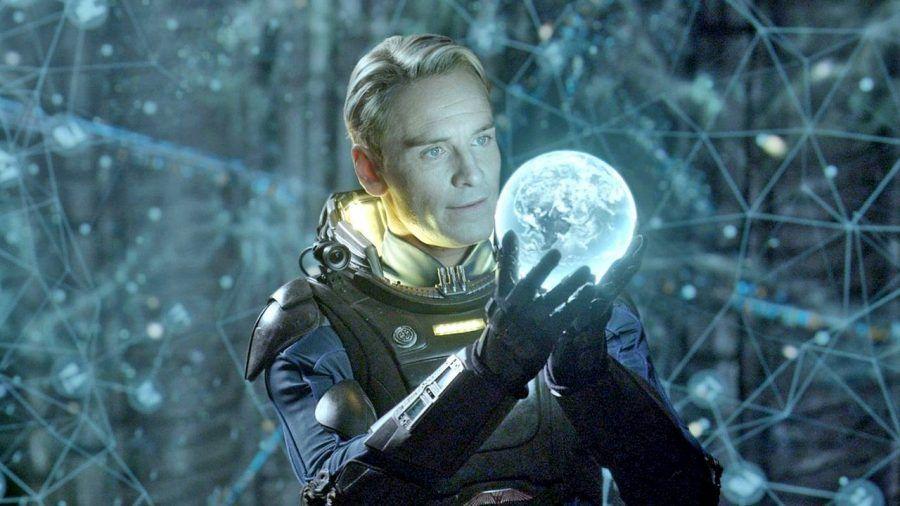 michael-fassbender-alien-covenant