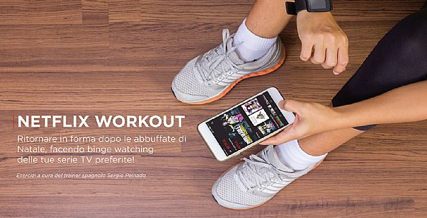 netflix-workout1