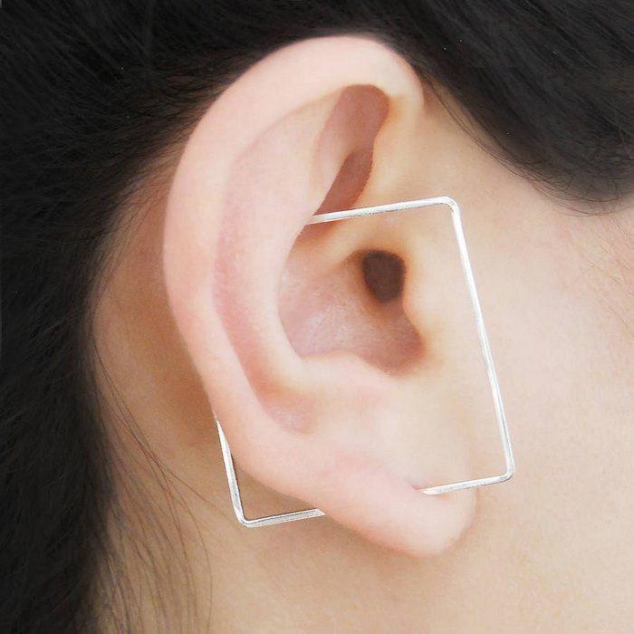 orecchini geometrici10