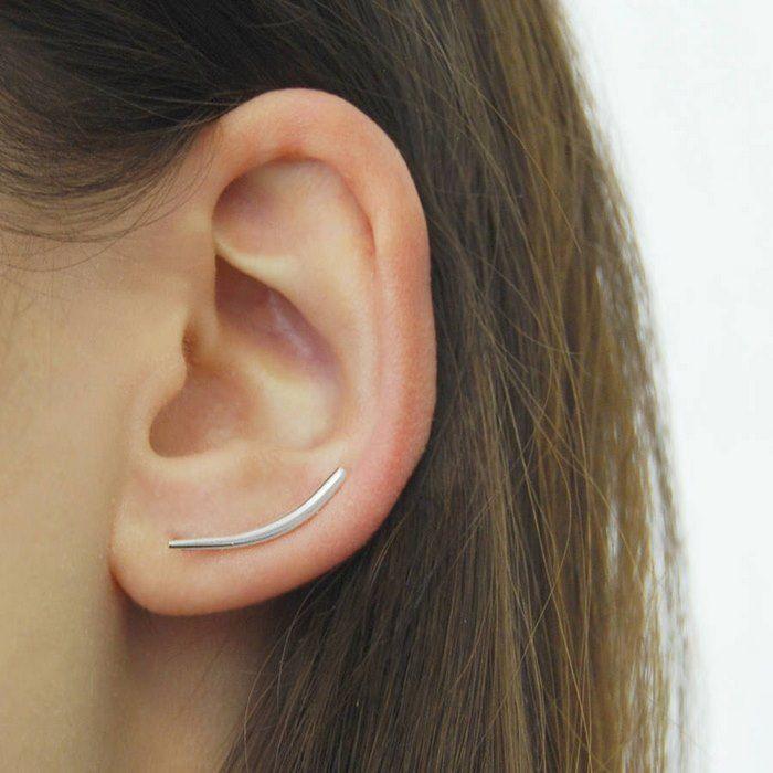 orecchini geometrici13