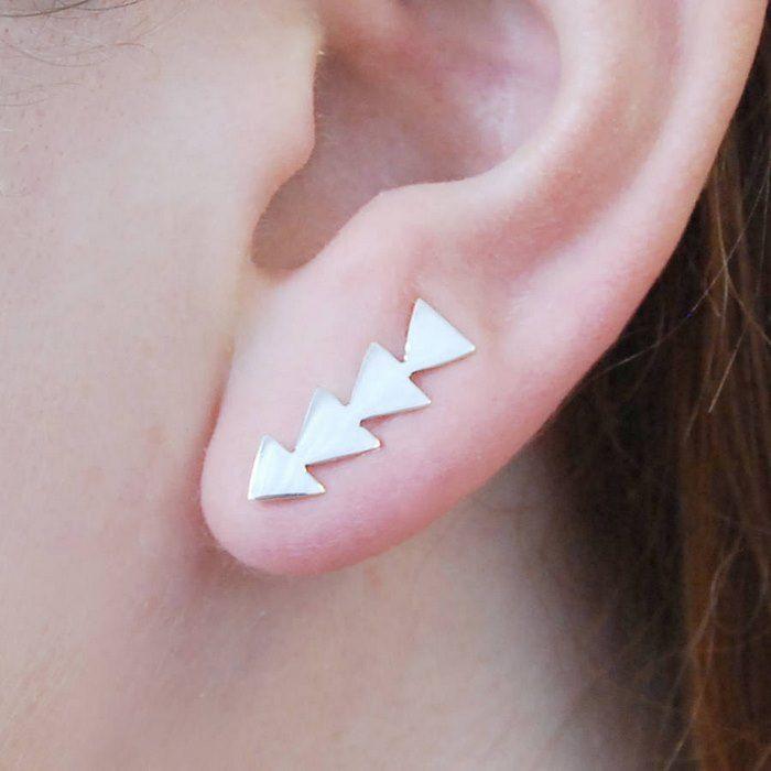 orecchini geometrici15