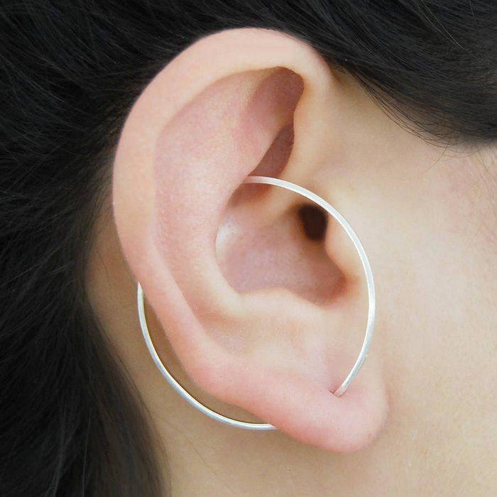 orecchini geometrici16