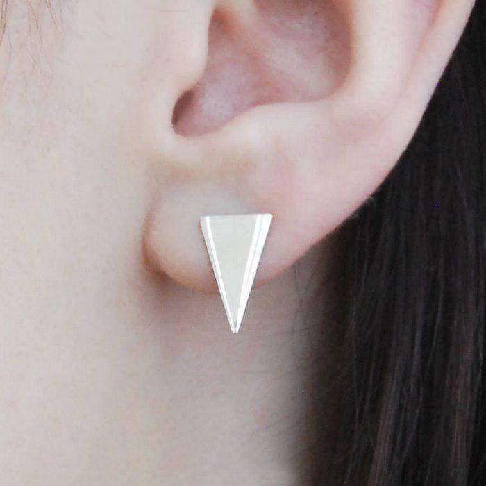 orecchini geometrici17