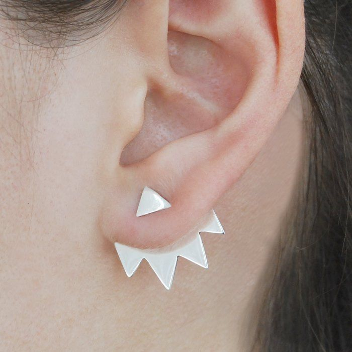 orecchini geometrici5