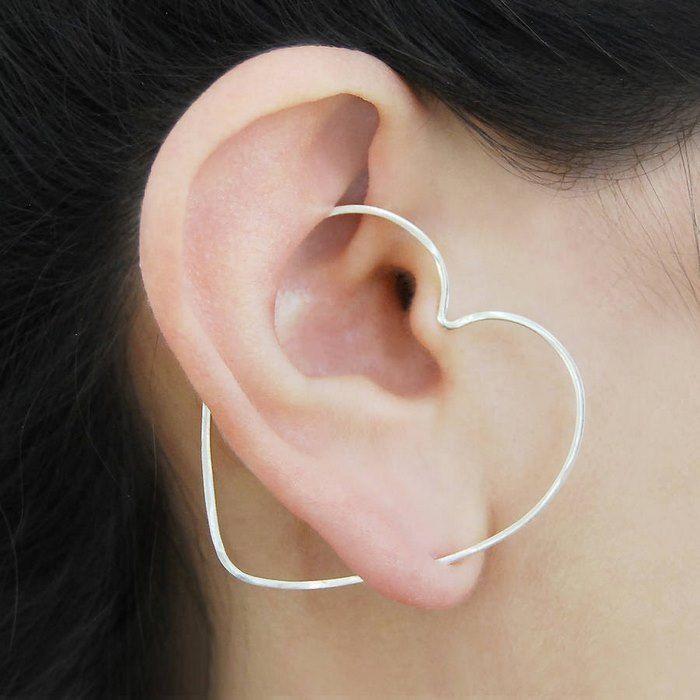 orecchini geometrici9