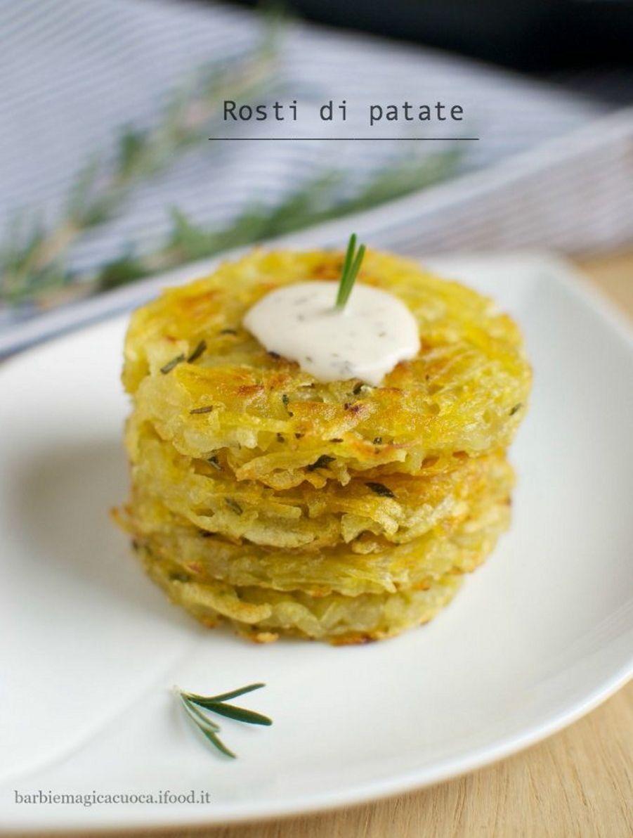 rosti-di-patate3-680x900