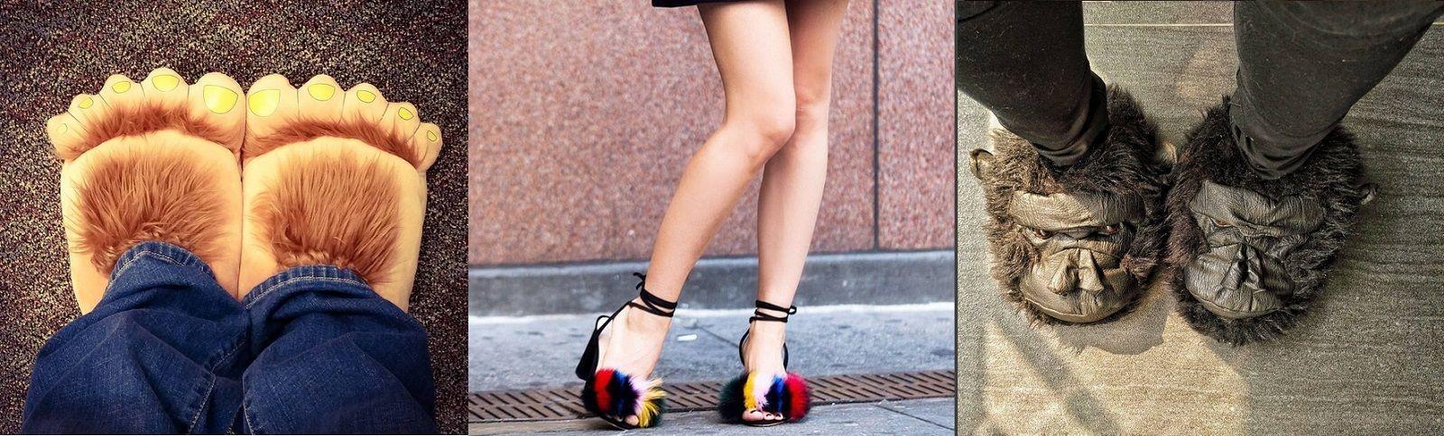9 fashion trend che sarebbe meglio se sparissero nel 2017