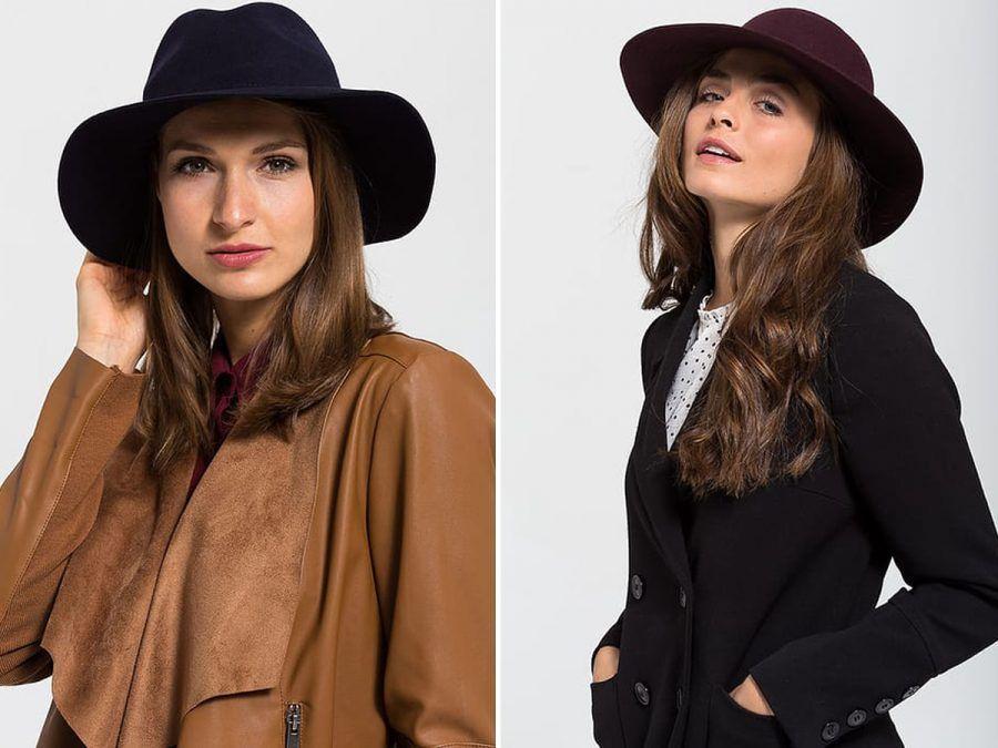 set cappelli