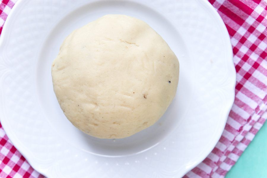 sofficini-fatti-in-casa-ricetta-1-contemporaneo-food