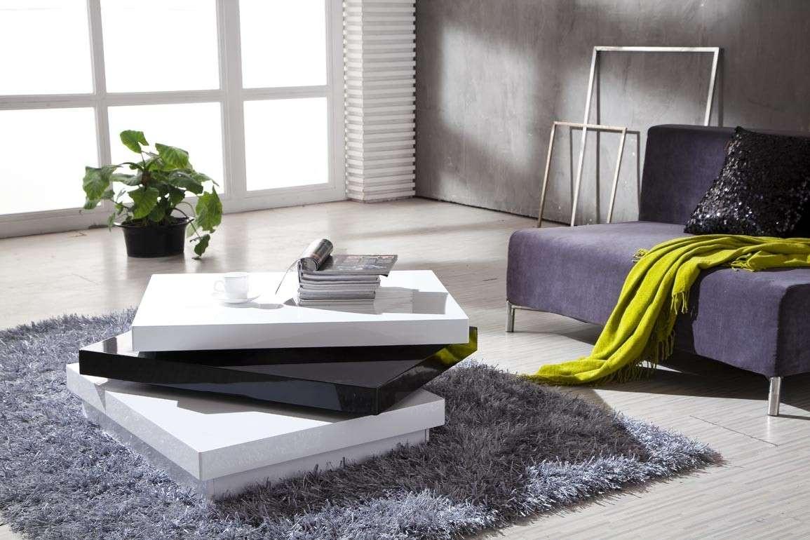 Tavoli design economici tavolo pieghevole economico for Salotto da esterno economico