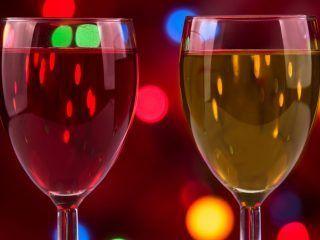 vino-rosso-bianco