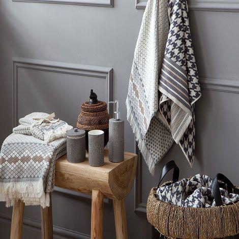 zara home tende soggiorno infissi del bagno in bagnoForBagno Zara