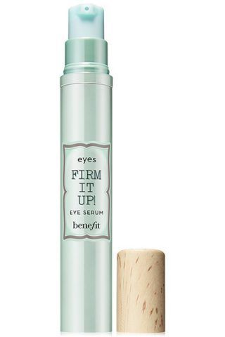 Firm it Up! - Siero occhi di Benefit Cosmetics (39,50 €)