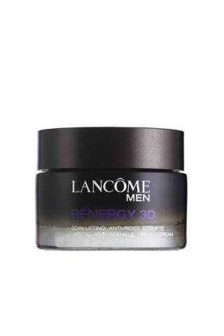 Rènergy 3D Soin Lifting - La crema antirughe di Lancome (78,90 €)