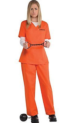 Carcerata