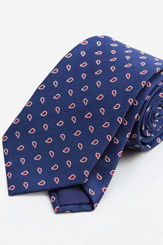 Cravatta di Mango (19,99 €)