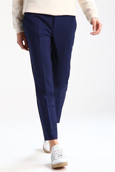 Pantaloni di Zalando Essentials (27 €)