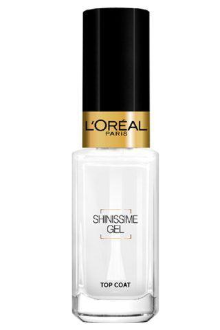 Color Richie Shinissime Gel di L'Oréal Paris (9,95 €)