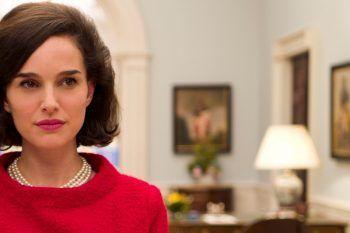 Da Venere Bionda a Jackie: 10 icone di bellezza nel cinema tra ieri e oggi
