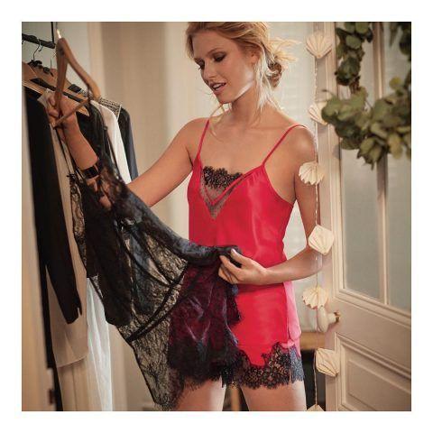 Sottoveste Darjeeling lingerie
