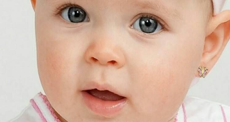 Il significato del nome Sofia e la sua origine: scopriamo perché è così popolare