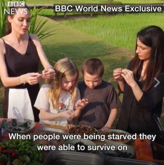2017-02-21 13_35_09-BBC News - Diario