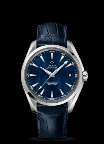 Orologio Seamaster di Omega