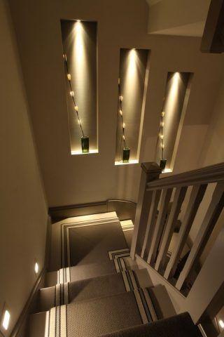 Soluzioni di luce