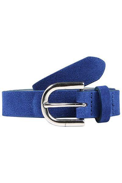 Cintura di Benetton (26 €)