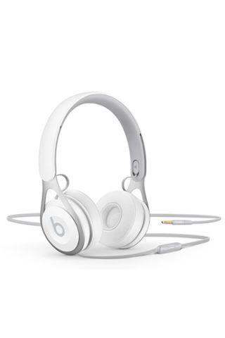 Le cuffie di Beats (99,95 €)