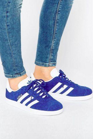 Gazelle di Adidas (109,99 €)