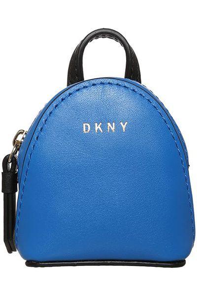 Portachiavi di DKNY (100 €)
