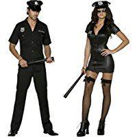 I polizziotti