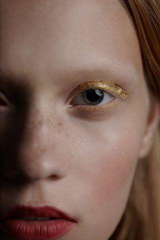 Make up essenziale