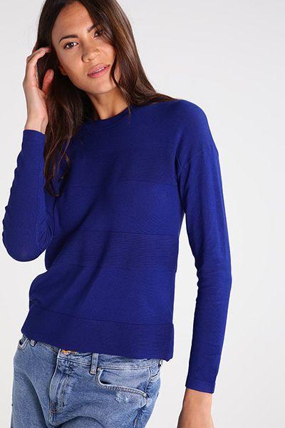 Pullover di Dorothy Perkins (30 €)