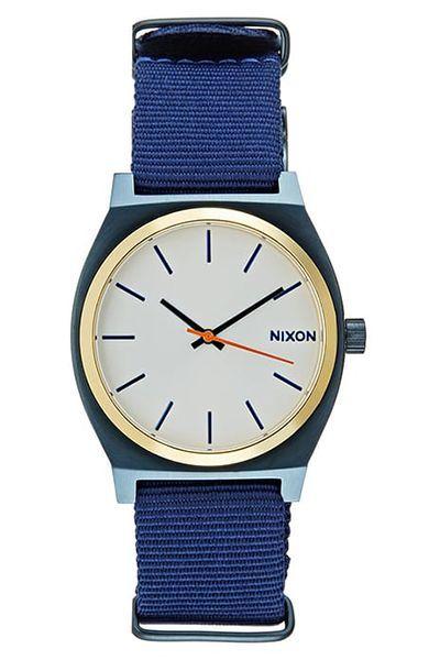 Orologio di Nixon (100 €)