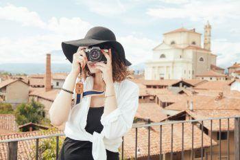 10 città insolite d'Italia che dovresti visitare