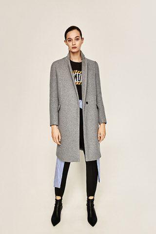 Cappotto maschile (89,95 €)