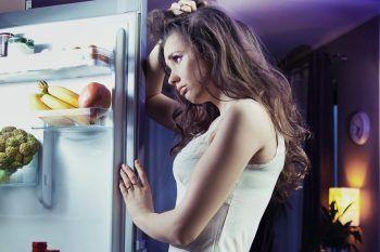 La dieta svedese, il miracolo di cui tutti parlano