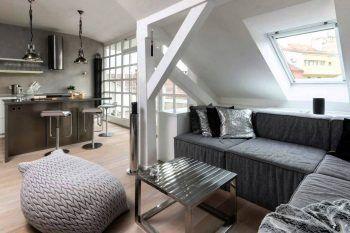 Vado a vivere da sola: come arredare casa con 1000 euro e sopravvivere